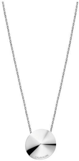 CALVIN KLEIN Spinner náhrdelník KJBAMN000200