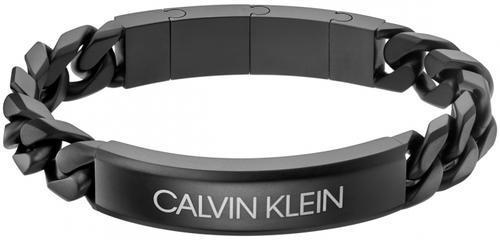 Calvin Klein Valorous náramek KJBHBB110100  - 1