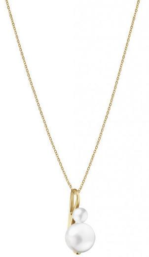 Calvin Klein Jazz náhrdelník KJCEJP140100