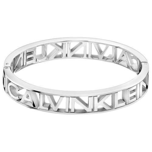 Calvin Klein Mania náramek KJCSMD0001  - 1