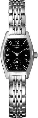 LONGINES Evidenza L2.175.4.53.6