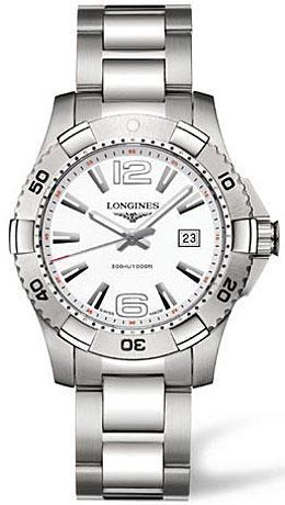 LONGINES Hydro Conquest L3.647.4.16.6