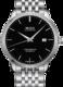 MIDO Baroncelli Chronometer M027.408.11.051.00 - 1/3