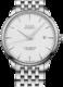 MIDO Baroncelli Chronometr M027.408.11.031.00 - 1/4