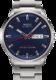MIDO Commander M021.431.11.041.00 Chronometer - 1/5