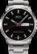 MIDO Commander M021.431.11.051.00 Chronometer - 1/5