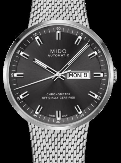 MIDO Commander M031.631.11.061.00  - 1