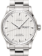 MIDO Multifort Chronometer M005.431.11.031.00 - 1/6