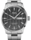 MIDO Multifort Chronometer¹ M038.431.11.061.00 - 1/4