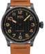 MIDO Multifort Escape Horween M032.607.36.050.99 SE - 1/7