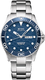 MIDO Ocean Star 200C M042.430.11.041.00 - 1/7