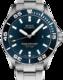 MIDO Ocean Star Diver 600 M026.608.11.041.00 - 1/7
