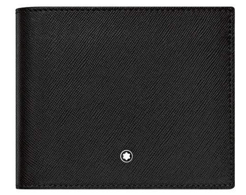 MONTBLANC peněženka Sartorial 8cc 113211  - 1