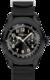 Montblanc SUMMIT SMARTWATCH 117537 - 1/5