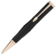 MONTBLANC Writers Edition Homage to Homer Limited Edition 117878 - 1/7