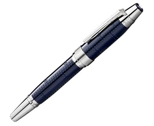 Montblanc Writers edition Saint-Exupéry roller 116110  - 1