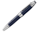 Montblanc Writers edition Saint-Exupéry roller 116110 - 1/3