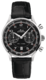 MIDO Multifort Patrimony Chronograph M040.427.16.052.00 - 1/2