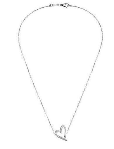 Calvin Klein náhrdelník Joyous KJ2XWN040100