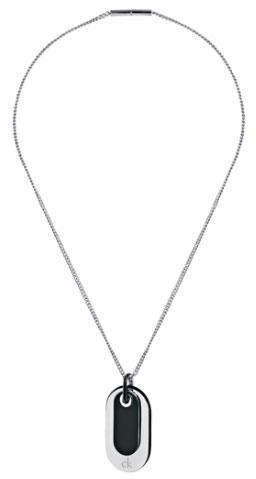 Calvin Klein náhrdelník Grade KJ0GBP190100