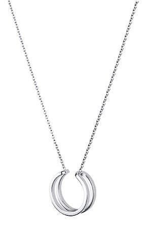 Calvin Klein náhrdelník Return KJ0ZMP000100