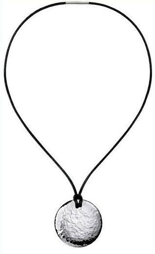 Calvin Klein náhrdelník Dawn KJ68AP010100