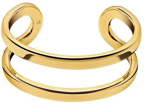 Calvin Klein náramek Return KJ0ZJF0001  - 1