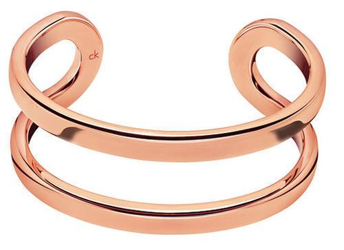Calvin Klein náramek Return KJ0ZPF0001  - 1