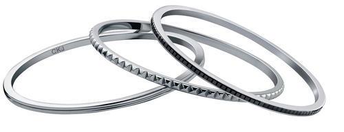 Calvin Klein náramky Astound 3v1 KJ81BD0501  - 1