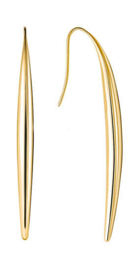 Calvin Klein náušnice Born KJ94JE100100