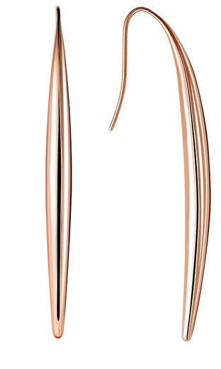 Calvin Klein náušnice Born KJ94PE100100