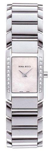 NINA RICCI MINI N011.72.70.1