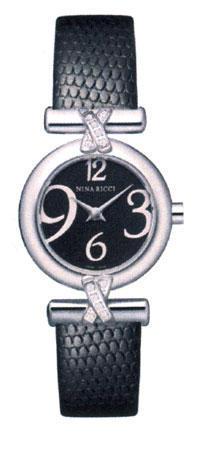 NINA RICCI N013.76.49.74