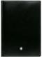 MONTBLANC Meisterstuck pouzdro na doklady 35285 - 1/4