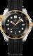 Omega Seamaster Diver 300M 210.22.42.20.01.001 - 1/5