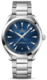 OMEGA Aqua Terra Master Chronometer 41 mm 220.10.41.21.03.001 - 1/4