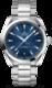 OMEGA Aqua Terra Master Chronometer 41 mm 220.10.41.21.03.001 - 1/4