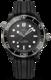 Omega Seamaster Diver 300M 210.92.44.20.01.001 - 1/5
