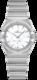 Omega Constellation Manhattan Quartz 25 mm 131.10.25.60.05.001 - 1/2