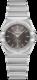 Omega Constellation Manhattan Quartz 25 mm 131.10.25.60.06.001 - 1/2