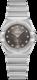 Omega Constellation Manhattan Quartz 25 mm 131.10.25.60.56.001 - 1/2