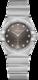 Omega Constellation Manhattan Quartz 28 mm 131.10.28.60.56.001 - 1/2