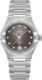 Omega Constellation Manhattan Automatic 29 mm 131.10.29.20.56.001 - 1/2