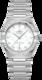 Omega Constellation Manhattan Automatic 29 mm 131.15.29.20.55.001 - 1/2