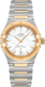 Omega Constellation Manhattan Automatic 29 mm 131.20.29.20.05.002 - 1/2