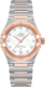 Omega Constellation Manhattan Automatic 29 mm 131.20.29.20.55.001 - 1/2