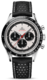 OMEGA Moonwatch CK2998 Chronograph 39.7 mm 311.32.40.30.02.001 - 1/6