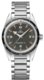 OMEGA Seamaster 300 The 1957 Trilogy limited edition 234.10.39.20.01.001 - 1/6