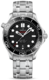 Omega Seamaster Diver 300M 210.30.42.20.01.001 - 1/6