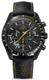 "OMEGA Speedmaster ""DARK SIDE OF THE MOON"" APOLLO 8 311.92.44.30.01.001 - 1/4"